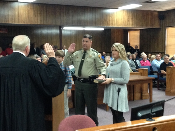 Sheriff Ashley Oath Of Office 1.jpg