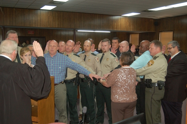 Sheriff Ashley's Staff Oath.jpg