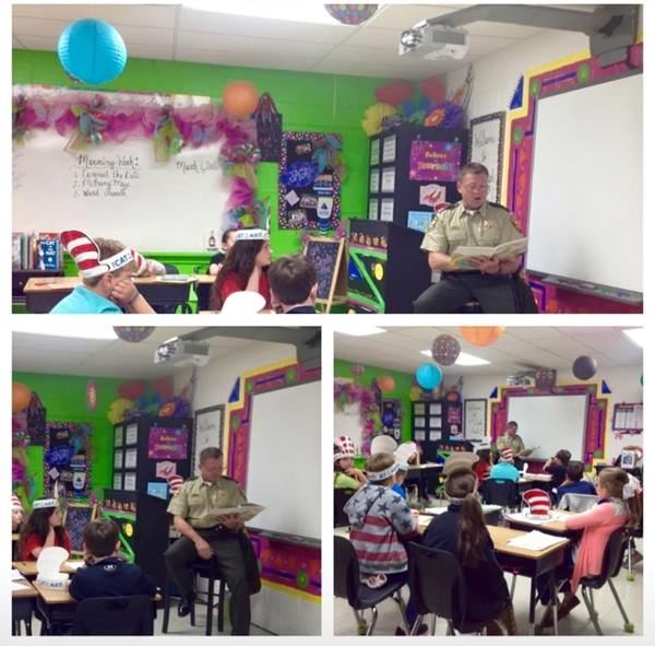 Chief Deputy Mike Mozingo reading to class 1.jpg