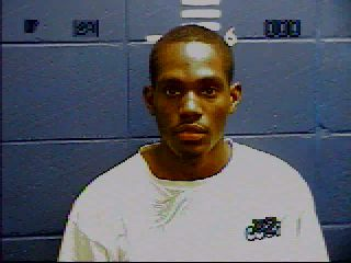 Registered in Wayne County on June 20th 2011. Lester Henderson.jpg